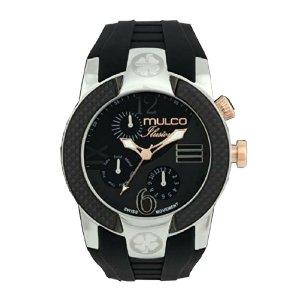 マルコ MW5-1877-025