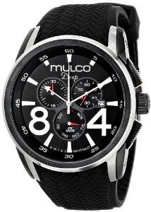 マルコ MW1-29849-021