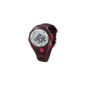 fc0eb3626b Nike ナイキ トライアックススピード10レギュラーデジタルスポーツ腕時計 ...